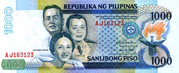 philpeso