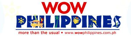 WOW Philippines logo